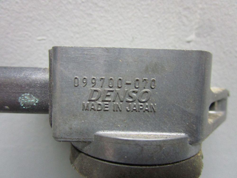 HONDA-CR-V-II-2-RD-2-Zuendspule-099700-070