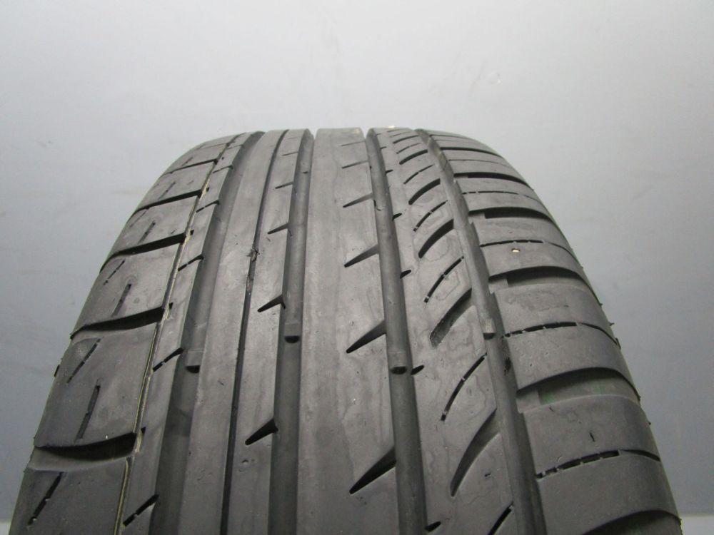peugeot 307 cc roue compl te alliage alurad pneus d 39 t ebay. Black Bedroom Furniture Sets. Home Design Ideas