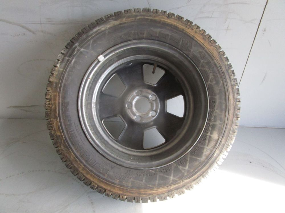 pneu renault scenic pneu renault scenic ii phase 1 diesel pneu renault scenic ii diesel pneus. Black Bedroom Furniture Sets. Home Design Ideas