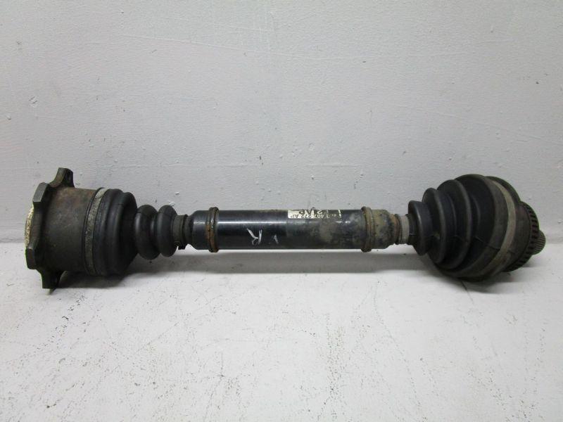 manual Chrysler Jeep Wrangler 09.1996-11.1999 AC E-Satz 13polig universell incl