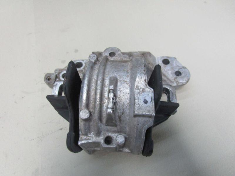 Motorhalter Lagerung Aufhängung für PEUGEOT 406 2.0 HDi 2.2 HDi 407 1.6 HDi