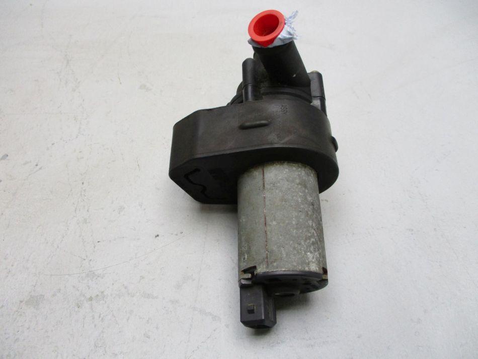 Pompe à eau ThermoTec d1m053tt