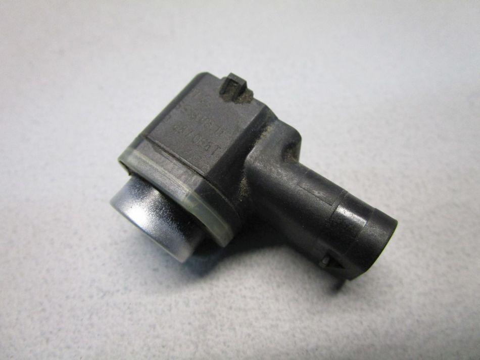 Audi skoda VW SEAT PDC sensor 4h0919275 plata la7w original