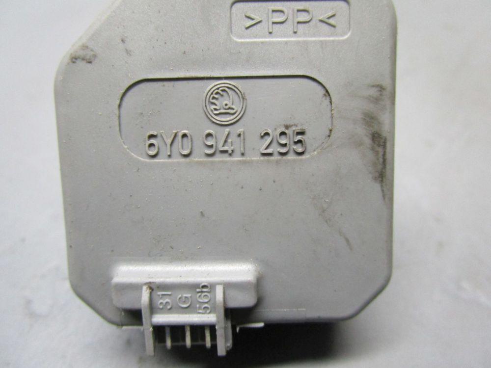 AJUSA Gasket cylinder head FIBERMAX 10104800