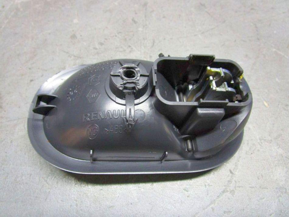 Renault Grand Scenic II 2.0 Typ JM Türgriff Griff Tür Innengriff rechts