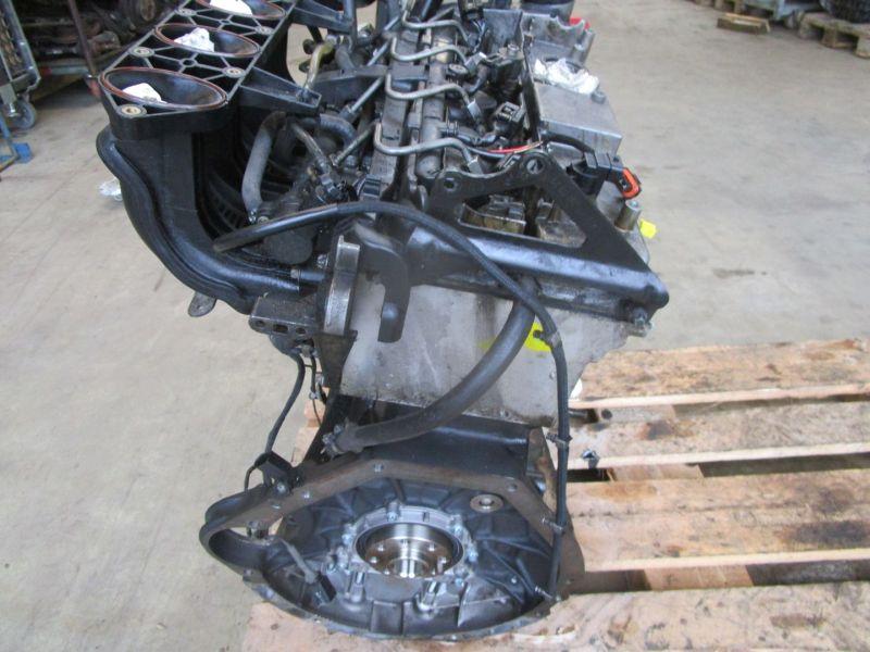 mercedes sprinter 903 313 cdi 95 06 motor diesel engine. Black Bedroom Furniture Sets. Home Design Ideas