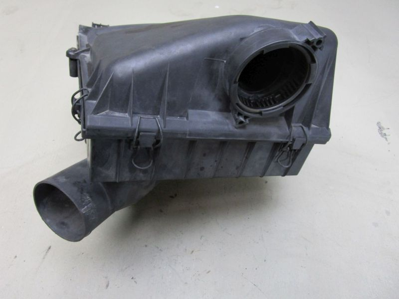 ATG Filtre à air pour Mercedes Vito w639 Bus Boîte